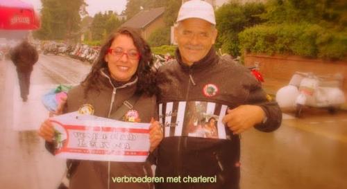 Giro delle Miniere 2010 89
