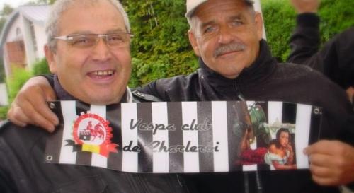 Giro delle Miniere 2010 90