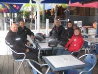 Giro delle Miniere 2010 11