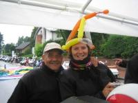 Giro delle Miniere 2010 17
