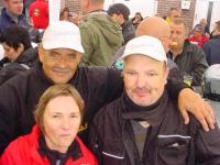 Giro delle Miniere 2010 66