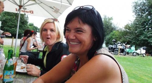 Hapje Tapje Rillaar 2012 07