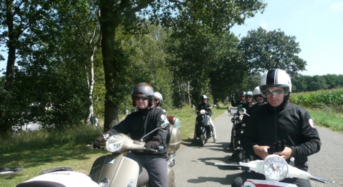 Heuveltjesrit X-dra-2012 03