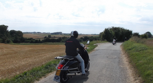 Heuveltjesrit X-dra-2012 10
