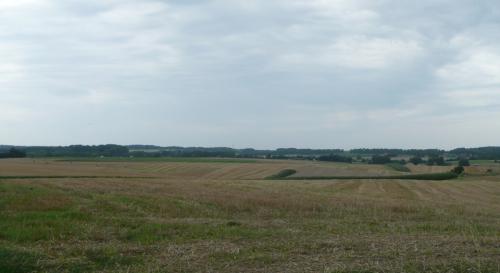 Heuveltjesrit X-dra-2012 26