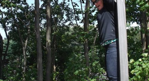 Heuveltjesrit X-dra-2012 49