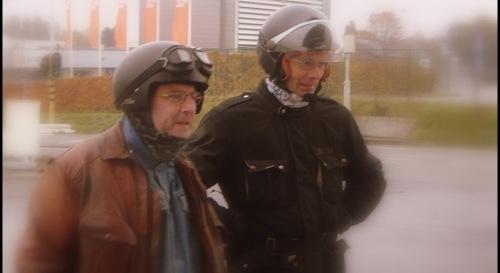 Klaprozenrit 11 11 2009 03