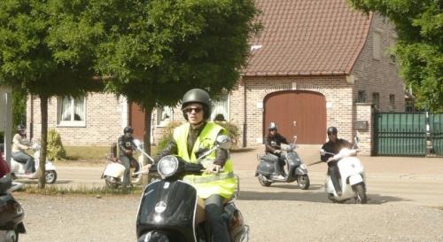 Kroegentocht 2009 04