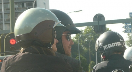 Kroegentocht 2009 22