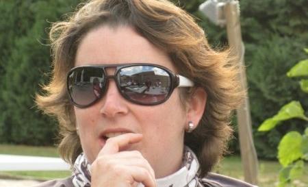Kroegentocht 2009 68