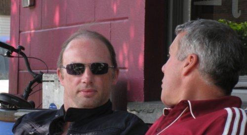 Kroegentocht 2009 73