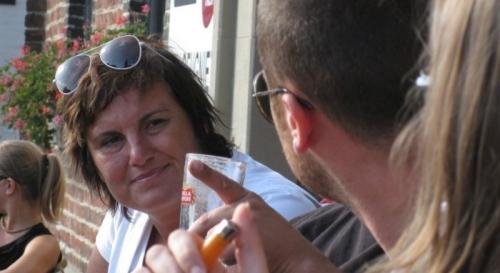 Kroegentocht 2009 79
