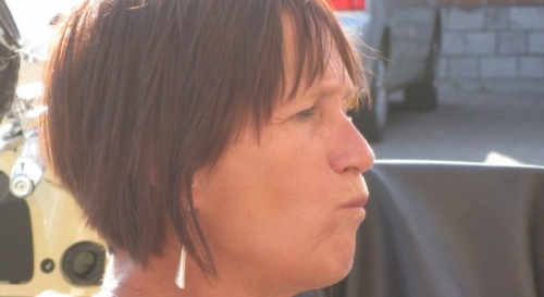 Kroegentocht 2009 82