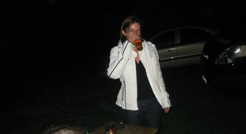 Kroegentocht 2010 25