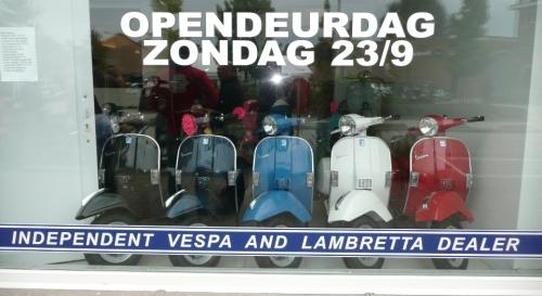 Lambrettafinder 2012 01