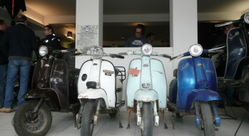Lambrettafinder 2012 03