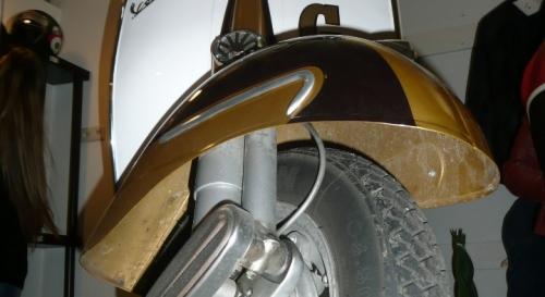 Lambrettafinder 2012 09