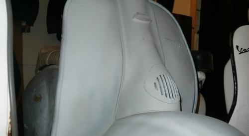 Lambrettafinder 2012 10