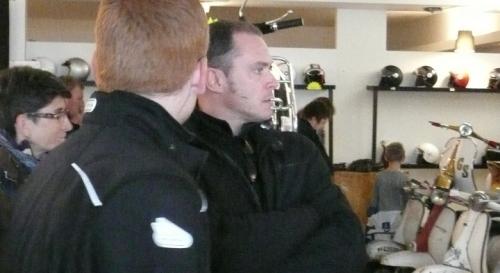 Lambrettafinder 2012 12