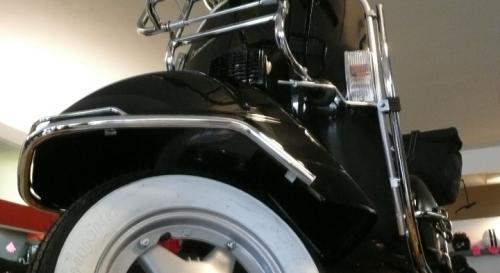Lambrettafinder 2012 14