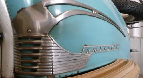 Lambrettafinder 2012 17
