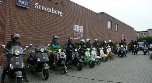Lambrettafinder 2012 23