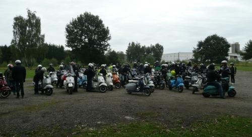 Lambrettafinder 2012 24