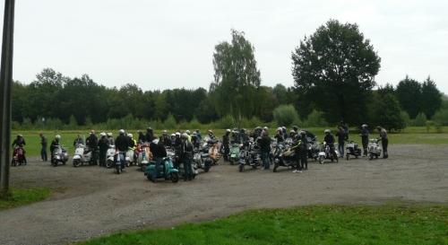 Lambrettafinder 2012 25