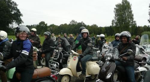 Lambrettafinder 2012 26