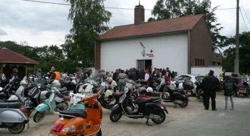 De Loterbolrit VC Diest 2012 02