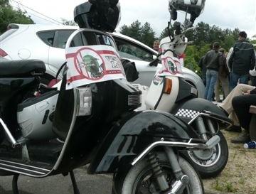 De Loterbolrit VC Diest 2012 03