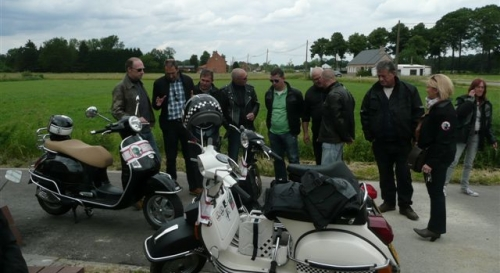 De Loterbolrit VC Diest 2012 04