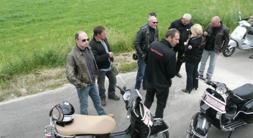De Loterbolrit VC Diest 2012 06