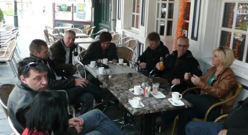 Maasmechelen 2012 02