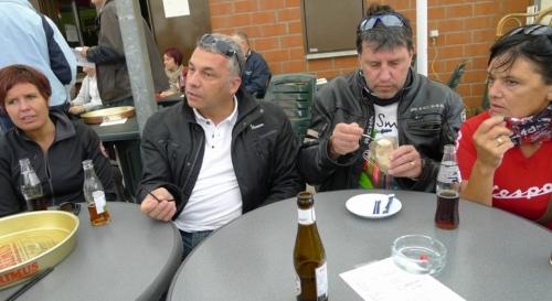 Maasmechelen 2012 45
