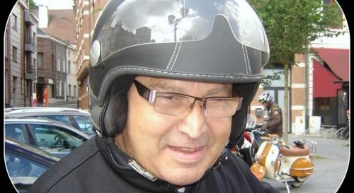 Maasmechelen 2012 05