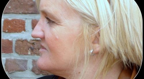 Maasmechelen 2012 75