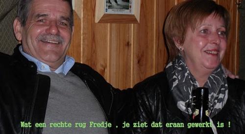 Nieuwjaarsdrink 2011 02