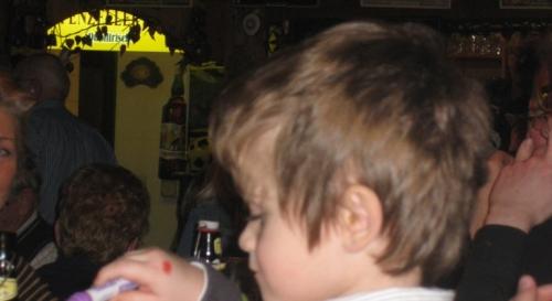 Nieuwjaarsdrink 2011 31