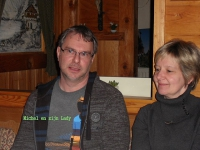 Nieuwjaarsdrink 2011 01