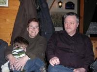 Nieuwjaarsdrink 2011 06