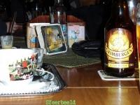 Nieuwjaarsdrink 2011 12
