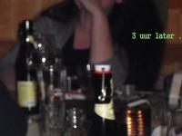 Nieuwjaarsdrink 2011 17