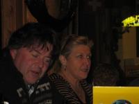 Nieuwjaarsdrink 2011 26