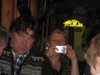 Nieuwjaarsdrink 2011 27