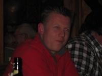 Nieuwjaarsdrink 2011 30