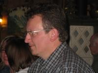 Nieuwjaarsdrink 2011 46