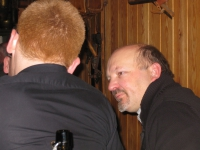Nieuwjaarsdrink 2011 47