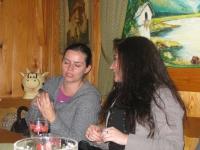 Nieuwjaarsdrink 2011 51