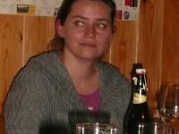 Nieuwjaarsdrink 2011 60